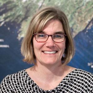 Lisa Mossel Vietze