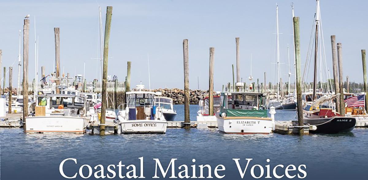 Coastal Maine Voices