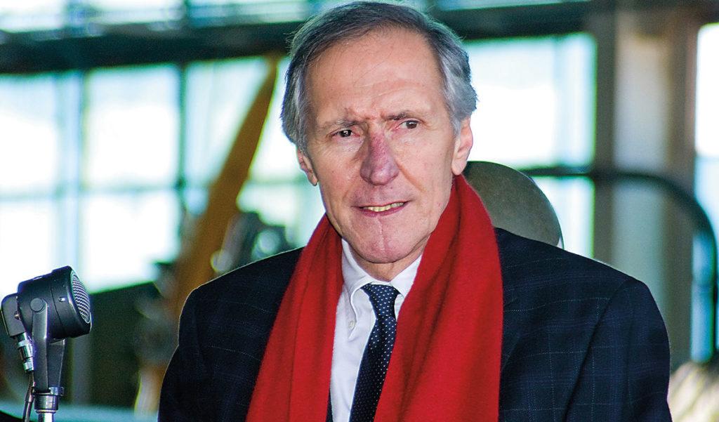 Robert Mrazek