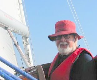 John R. Gillis