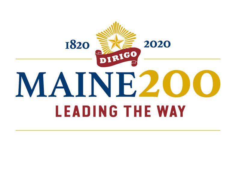 Maine 200