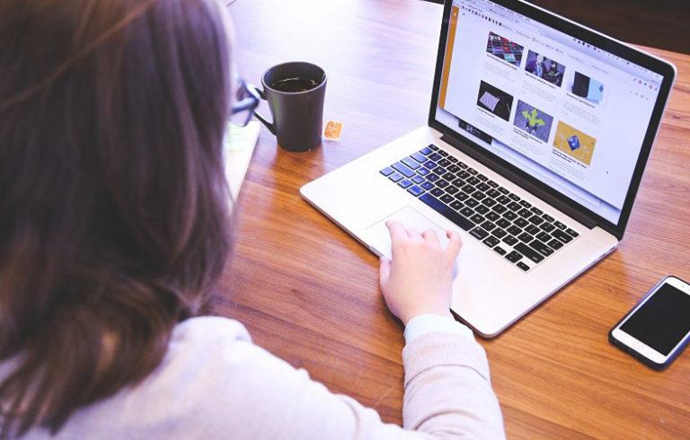 Marketing plan of attack_web