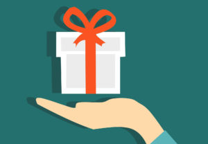 Commercial Currents - Getting Business Ready Holiday Season